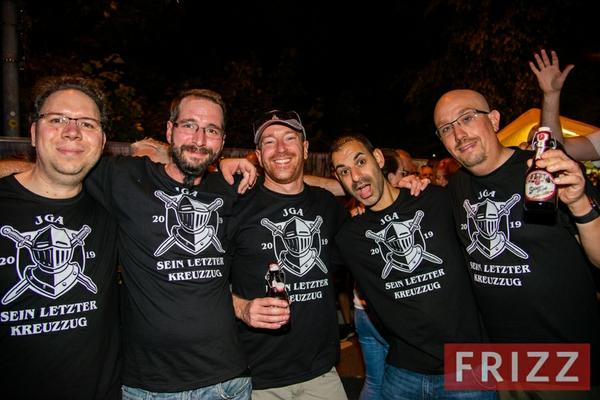 2019_08_24_Stadtfest_Frizz_online-183.jpg