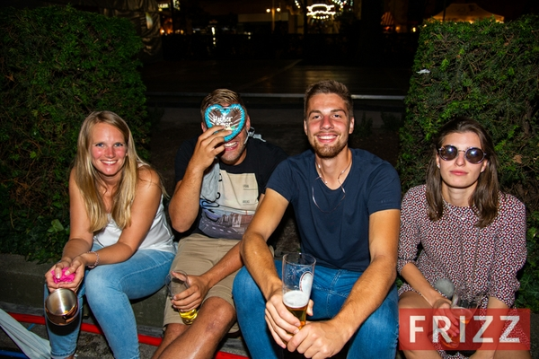 2019_08_24_Stadtfest_Frizz_online-186.jpg