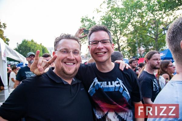 2019_08_24_Stadtfest_Frizz_online-96.jpg