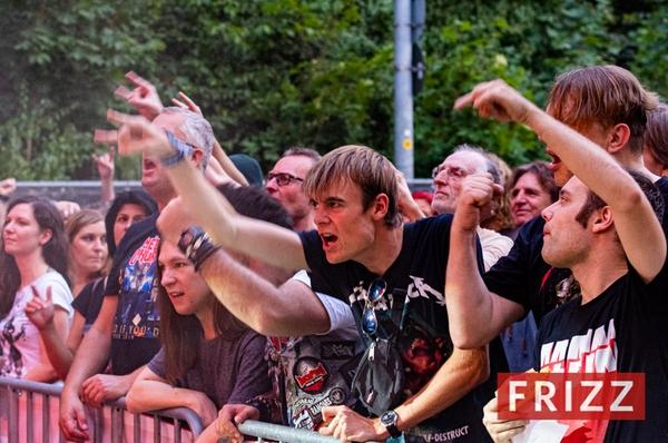 Stadtfest2019-Sa-tfb-7014.jpg