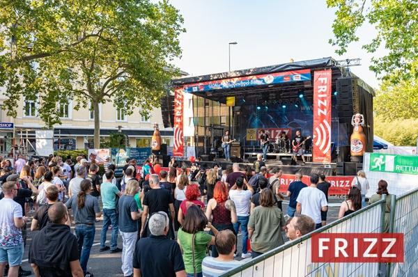 Stadtfest2019-Sa-tfb-6683.jpg