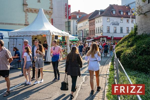 Stadtfest2019-Sa-tfb-6579.jpg