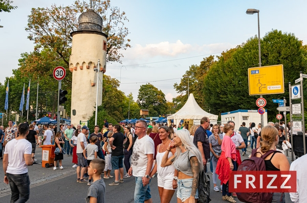 Stadtfest2019-Sa-tfb-6948.jpg