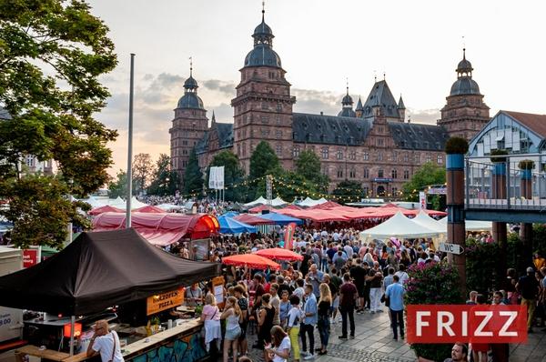 Stadtfest2019-Sa-tfb-6974.jpg