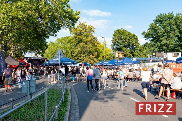 Stadtfest2019-Sa-tfb-6583.jpg