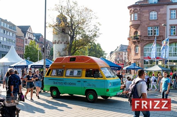 Stadtfest2019-Sa-tfb-6596.jpg