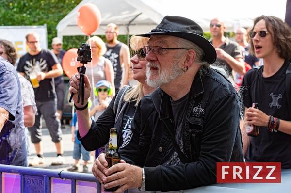 Stadtfest2019-Sa-tfb-6392.jpg