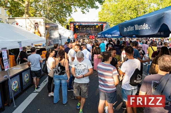 Stadtfest2019-Sa-tfb-6605.jpg