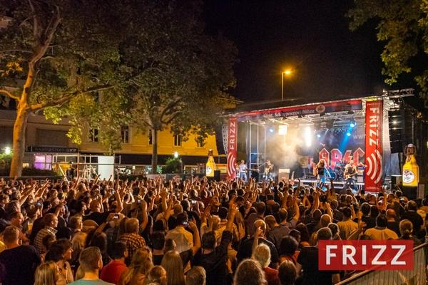 Stadtfest2019-Sa-tfb-7719.jpg
