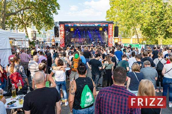 Stadtfest2019-Sa-tfb-6573.jpg