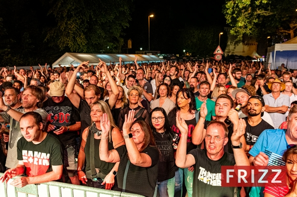 Stadtfest2019-Sa-tfb-7469.jpg