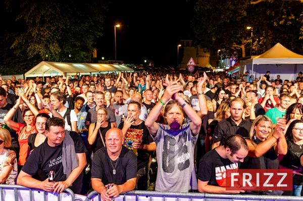 Stadtfest2019-Sa-tfb-7244.jpg