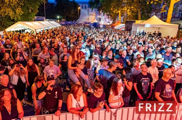 Stadtfest2019-Sa-tfb-7156.jpg