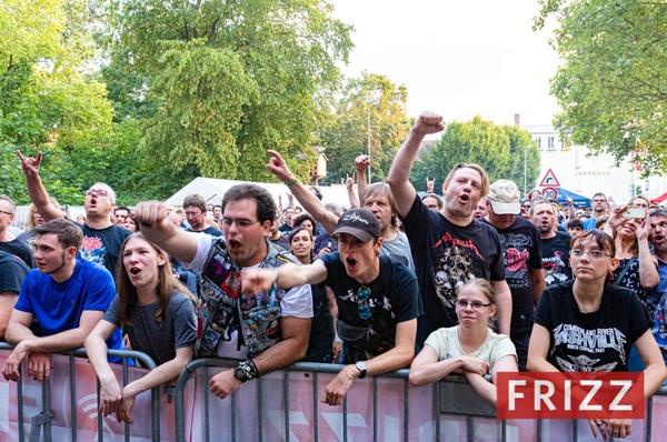 Stadtfest2019-Sa-tfb-6847.jpg