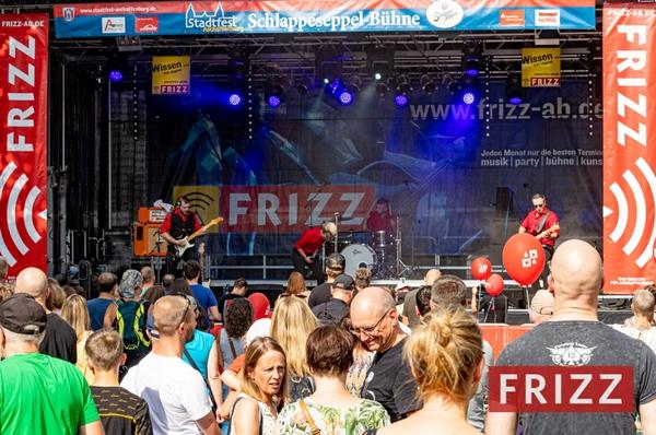Stadtfest2019-Sa-tfb-6463.jpg