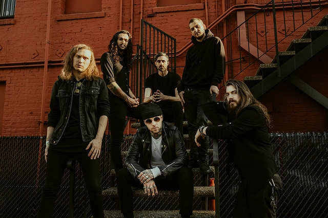 Betraying_the_martyrs