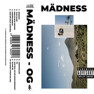 Maedness_OG