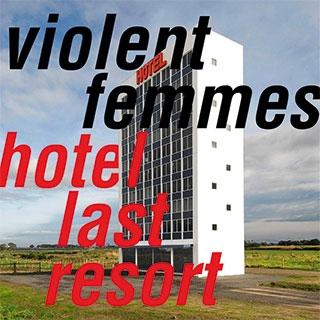 Violent_femmes