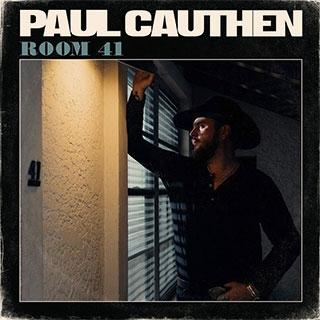 Paul-Cauthen