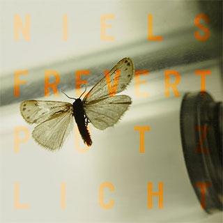 Niels_Frevert