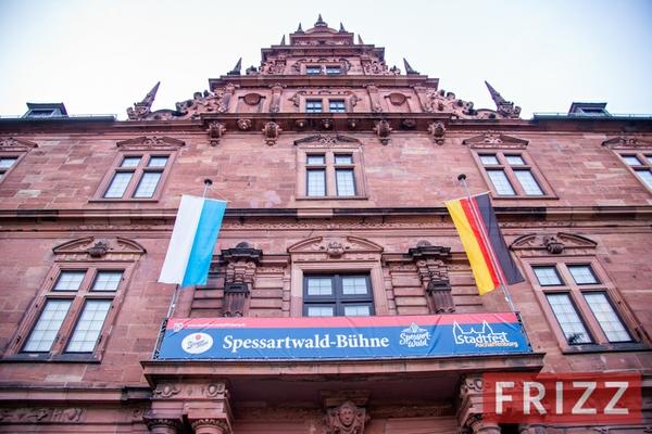 2019_08_24_Stadtfest_Frizz_online-000.jpg