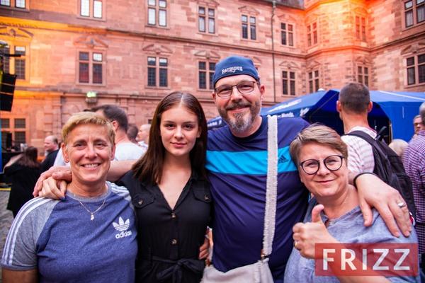 2019_08_24_Stadtfest_Frizz_online-134.jpg