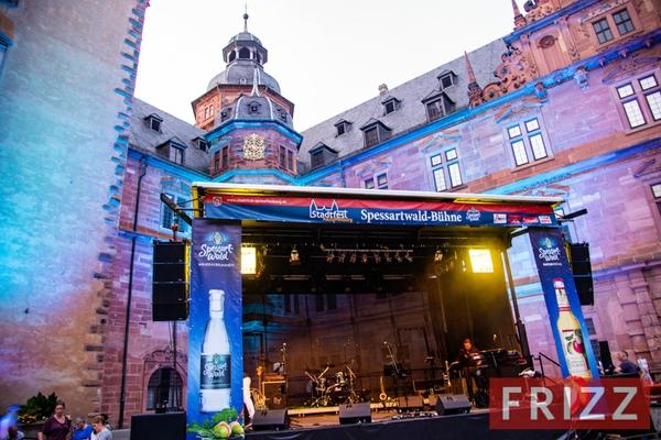 2019_08_24_Stadtfest_Frizz_online-135.jpg