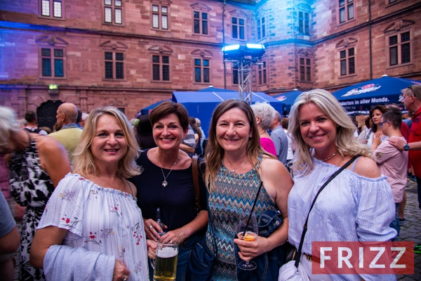 2019_08_24_Stadtfest_Frizz_online-138.jpg