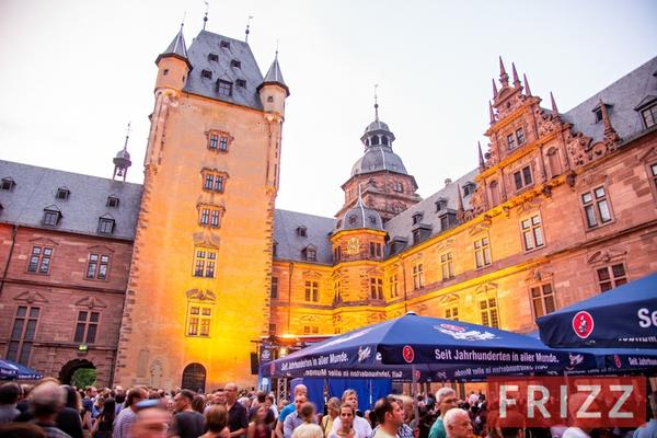 2019_08_24_Stadtfest_Frizz_online-139.jpg