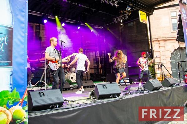 2019_08_24_Stadtfest_Frizz_online-57.jpg