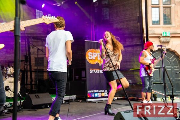 2019_08_24_Stadtfest_Frizz_online-59.jpg