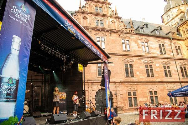2019_08_24_Stadtfest_Frizz_online-61.jpg