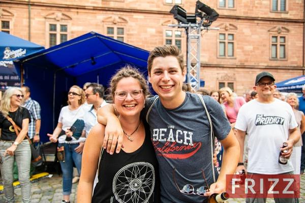 2019_08_24_Stadtfest_Frizz_online-63.jpg