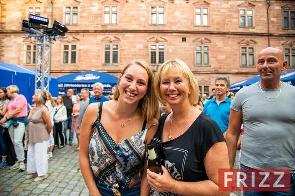 2019_08_24_Stadtfest_Frizz_online-65.jpg