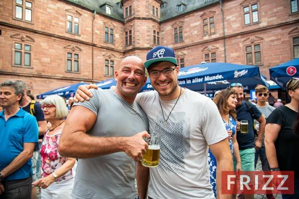 2019_08_24_Stadtfest_Frizz_online-66.jpg