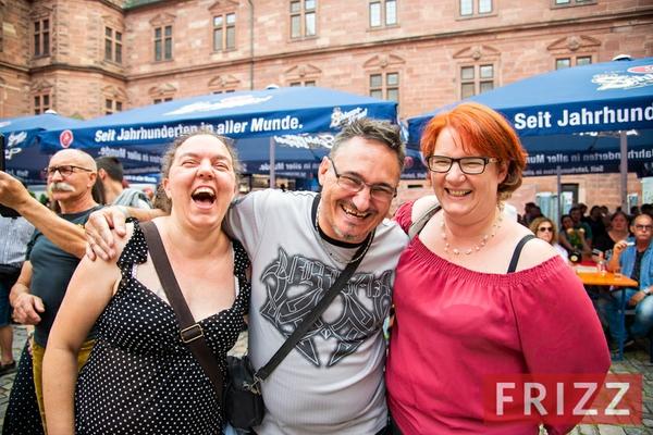 2019_08_24_Stadtfest_Frizz_online-68.jpg