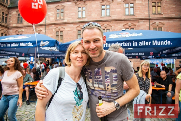 2019_08_24_Stadtfest_Frizz_online-69.jpg