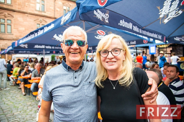 2019_08_24_Stadtfest_Frizz_online-70.jpg