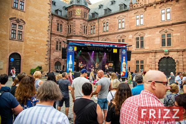 2019_08_24_Stadtfest_Frizz_online-71.jpg