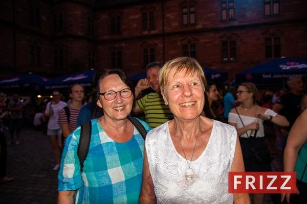 Stadtfest2019-So-hg-18.jpg