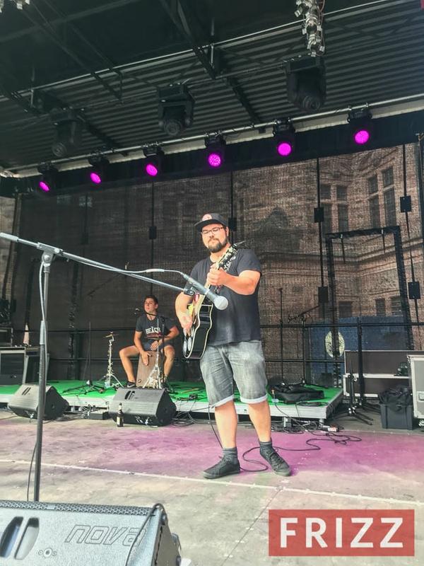 2019-08-24-25_stadtfest-schloss-10.jpg