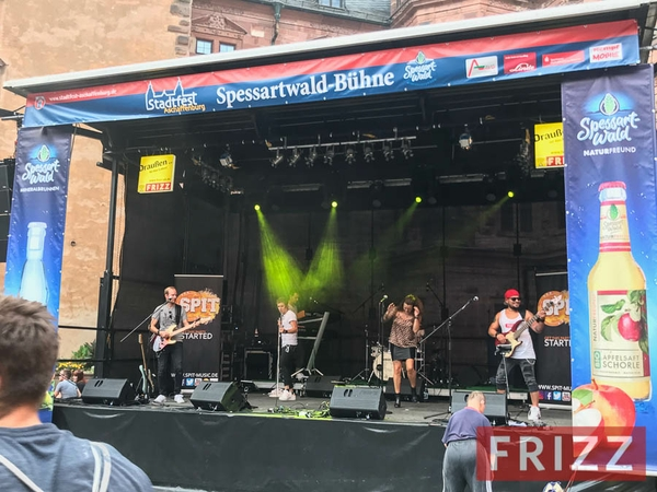 2019-08-24-25_stadtfest-schloss-14.jpg