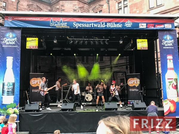 2019-08-24-25_stadtfest-schloss-15.jpg