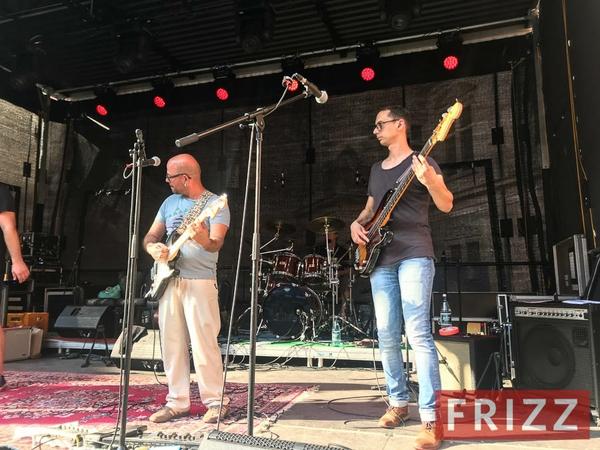 2019-08-24-25_stadtfest-schloss-29.jpg
