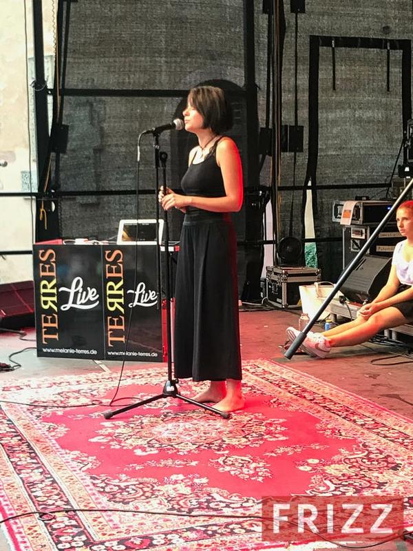 2019-08-24-25_stadtfest-schloss-36.jpg