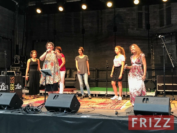 2019-08-24-25_stadtfest-schloss-38.jpg
