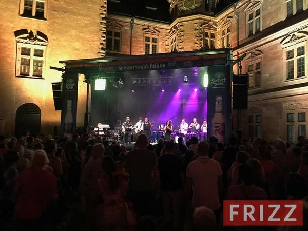 2019-08-24-25_stadtfest-schloss-39.jpg
