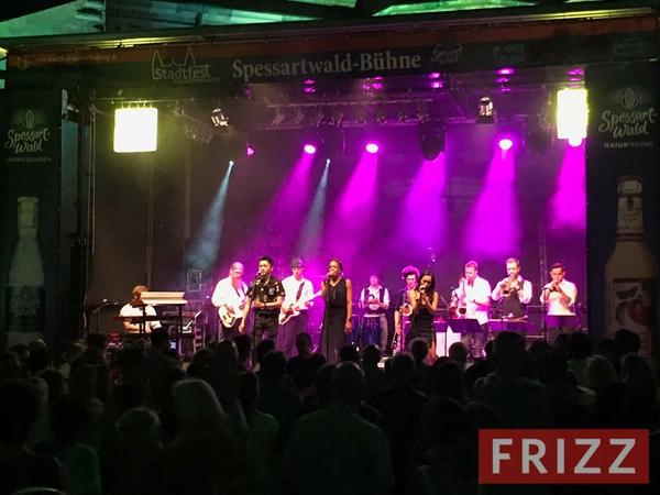2019-08-24-25_stadtfest-schloss-41.jpg