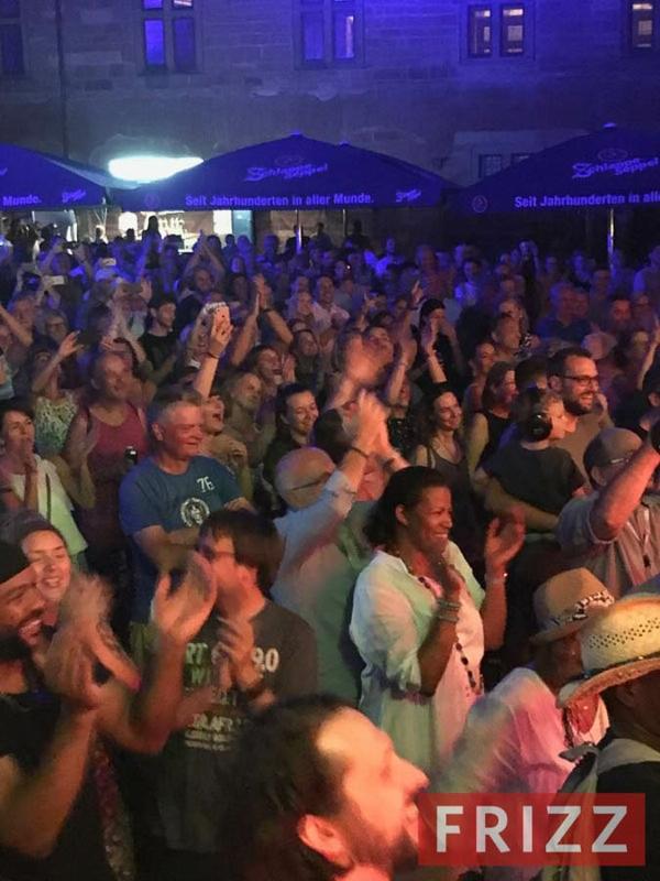 2019-08-24-25_stadtfest-schloss-46.jpg
