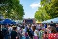 2019_08_24_Stadtfest_Frizz_online-1.jpg